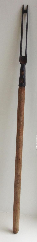 Antique Wedding Tool