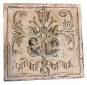 French carved panel - picture 1