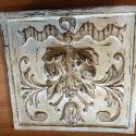 French carved panel - picture 3