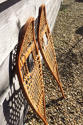 Early Snow Shoes - picture 3