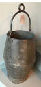 English Well Bucket of small size - picture 2