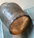 English Well Bucket of small size - picture 4
