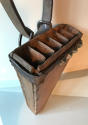 Antique Butcher's Knife Holster - picture 3