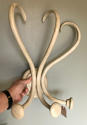 Bentwood Coat Hooks - picture 3