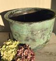 Victorian Copper 'Copper' - picture 3