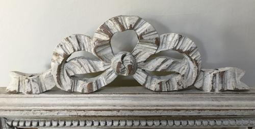 Pretty Marble Topped Wash Stand