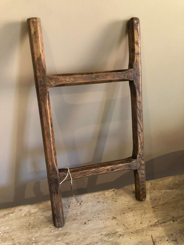 Rare Dairy Cheese Ladder